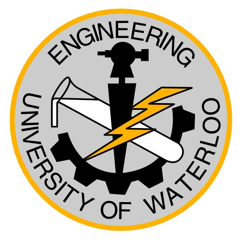 Engineering Society company